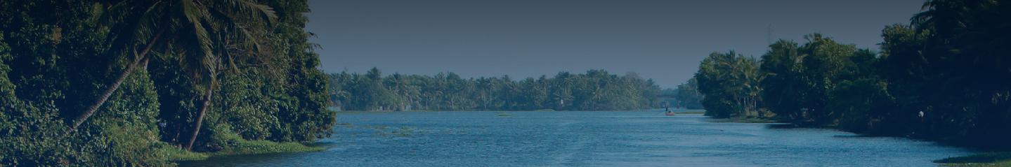 inner Banner Explore Kerala