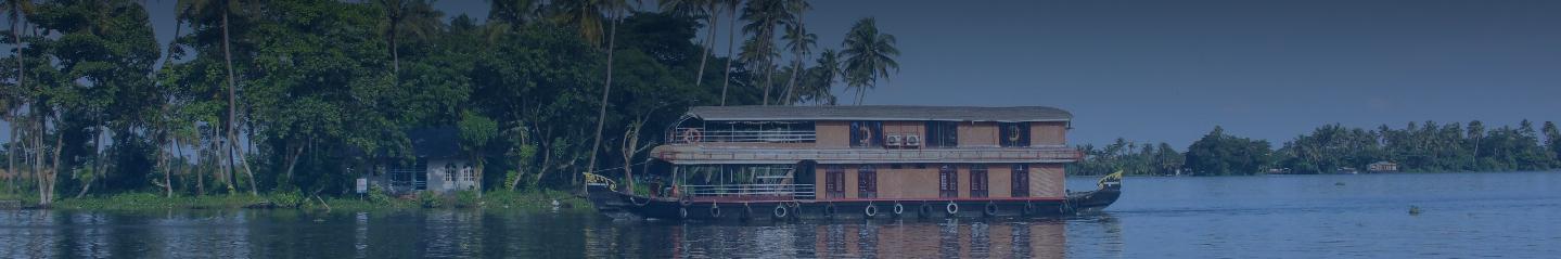 inner Banner Houseboat2