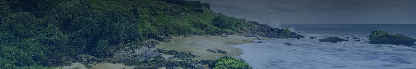 inner Banner Kerala2