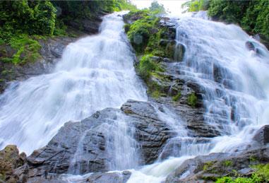 Short Tour Kerala Packages
