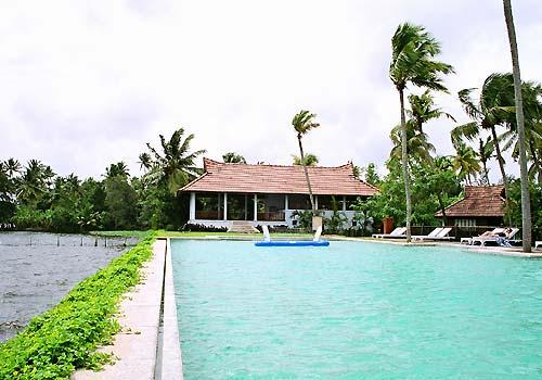 Kerala pool